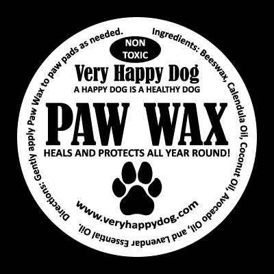 paw-wax-logo_400px